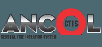 ANCOL-CTIS